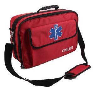 Multifunctional First Aid Bag, Medical Tool Bag (YSMTB00-001) pictures & photos