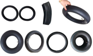 Inner Tube /Motorcycle Inner Tube (3.00-17 3.00-18) pictures & photos