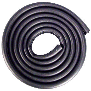 Custom Cabinet EPDM Rubber Door Seal pictures & photos