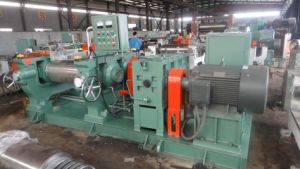 Rubber Mixing Mills with Bearing Bush pictures & photos