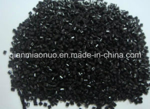(Fire retardant) Expandable Polystryene Recycled EPS Granules pictures & photos