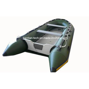 Infltable Kayak Boat for Sale pictures & photos