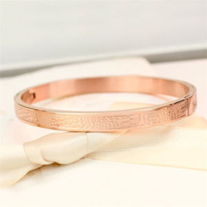 Jewelry/Watchband Gold Rose Gold Vacuum Coating Machine pictures & photos