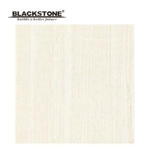 600X600 Foshan Porcelain Floor Soluble Salt Tile (JA6062) pictures & photos