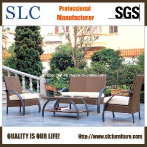 Outdoor Sofa Set Rattan Outdoor Furniture (SC-B1010) pictures & photos