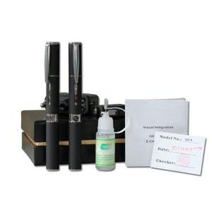 2013 Electronic Cigarette EGO-W F1 650mAh Battery 2.0ml Atomizer Huge Vapor