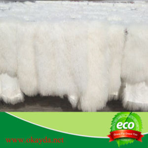 Tibetan Lamb Fur Rug Wholesale