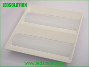 Square Ceiling Flat Ultra Thin LED Panel Light pictures & photos
