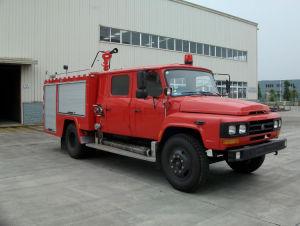 Dongfeng 140 Foam/Water Vehicle