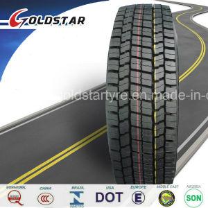 Hot Sale TBR Tyre 12r22.5, 295/80r22.5, pictures & photos