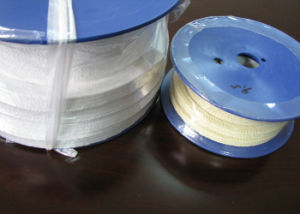 PTFE Packing, Teflon Packing for Industrial Seal pictures & photos