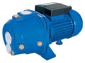 Deep Well Pump (DP/AP100)