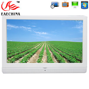 Eaechina 26 Inch Desktop I3/I5/I7 LCD OEM All in One PC (EAE-C-T2601) pictures & photos