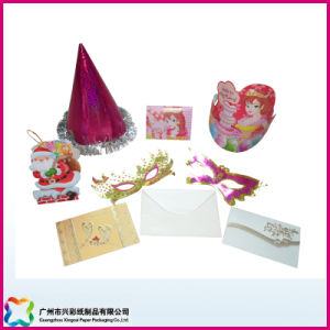 Christmas Promotional Gifts pictures & photos