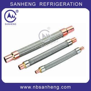 Vibration Absorber / Vibration Eliminator (VA-418) pictures & photos