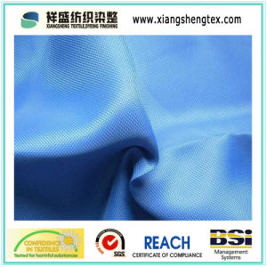 Nylon Oxford Fabric with PVC Coated pictures & photos