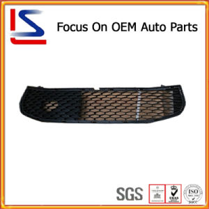 Auto Parts Front Bumper Grille for Suzuki Alto 13 pictures & photos