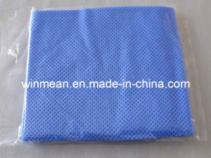 Innovative Towel Mutifunctional Ice Towel pictures & photos