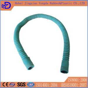 Prices Flexible Factory Sand Blasting Rubber Hose pictures & photos