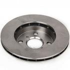 Favorites Compare Grey Iron Casting Brake Disc/ Brake Rotor/ Brake Disc Rotor pictures & photos