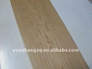 15/4mm Oak Sapeli Merbau Walnut Parquet Engineered Flooring pictures & photos