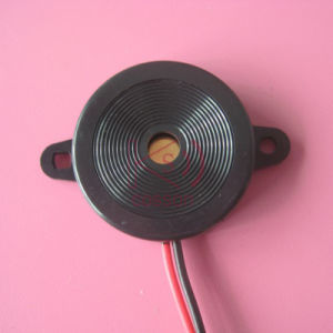 Active Piezo Ceramic Sensor 2925 Ultrasonic Buzzer pictures & photos