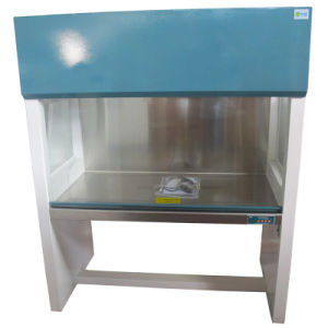 Lab Fume Hoods Furnature, Laminar Flow Cabinet pictures & photos