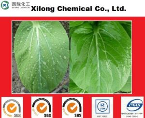 Low Price Spray Adjuvant, Superspreading Surfactant for Spraying and Agrochemical pictures & photos