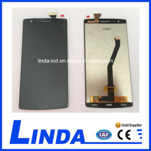 Mobile Phone LCD for One Plus One LCD Screen pictures & photos