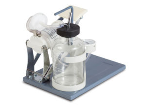 Portable Pedal Suction Apparatus Aspirator (SC-TX-1)