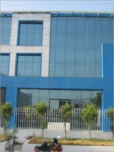 Aluminum Composite Panels(ACP) pictures & photos