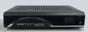 Es800 HD PVR (the best OEM edtions of DM800 in the world)) (estarbox800HD PVR)