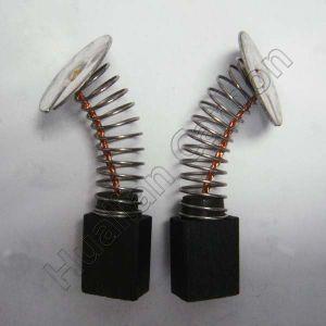 Carbon Brush Fior Dewalt Drill Machine pictures & photos