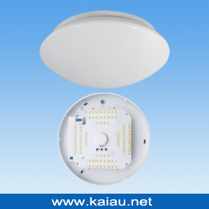 Ceiling Surface Mount LED Light (KA-HF-15D) pictures & photos