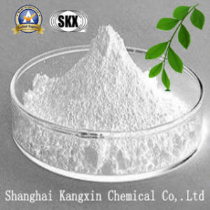 White Powder Export Dl-Carnitine Hydrochloride(CAS#461-05-2 pictures & photos