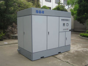 Medical Psa Oxygen Generator (GPOM-5~3000)