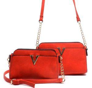 Beautiful Ladies Leather Bags Beautiful Designer Bags Online Fashion Ladies Hangbag Sales pictures & photos