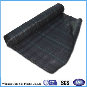 Popular China Plant Protection Anti Weed Mat pictures & photos