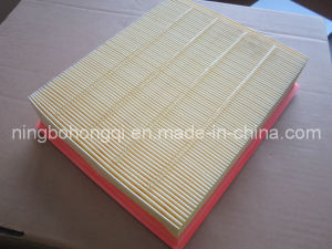Air Filter C26168 for MANN pictures & photos