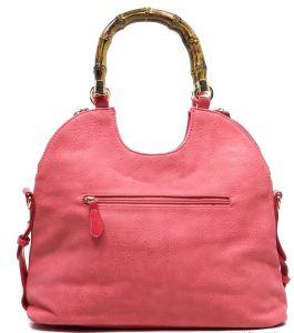Designer Ladies Handbags Fashion Ladies Handbags Nice Handbags Discount Online pictures & photos