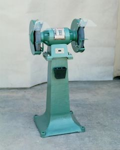 Pedestal Grinder (M30 Series) pictures & photos