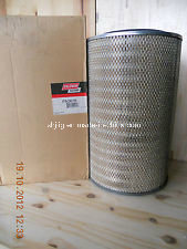 Air Filter Donaldson P181073 for Ex550, Ex550-3, Ex550-5 Kamaz/W/Cummins N14 Eng. pictures & photos
