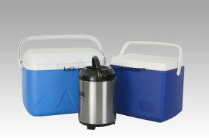 Instapak Foaming Plastic Machine pictures & photos
