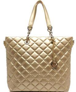 Modern Ladies Handbags Wholesale Designer Handbags Discount Leather Bags pictures & photos