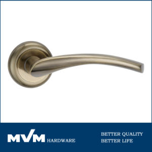 Sliding Door Lock Aluminum Hardware pictures & photos