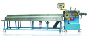 HD Wire and Cable Cutting Machine pictures & photos