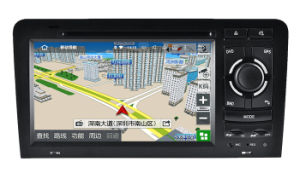 Android System 7′′ Screen Size GPS Navigation for BMW 5 Series E39 1996-2006/X5 1999-2006/M5 1996-2003 DVD Player with 3G pictures & photos