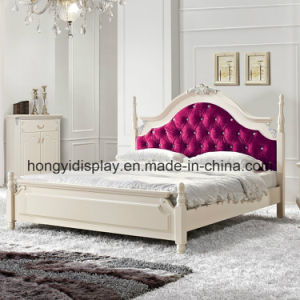 Ikea furnitures for sale for European beds for sale