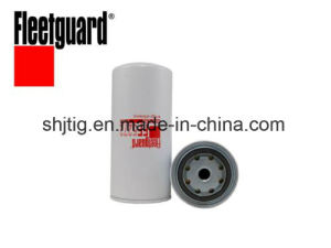 FF5272 Fuel Spin-on Filter Fits: Volvo Engines pictures & photos