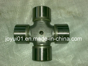Universal Joint for Mitsubishi Gun73 pictures & photos
